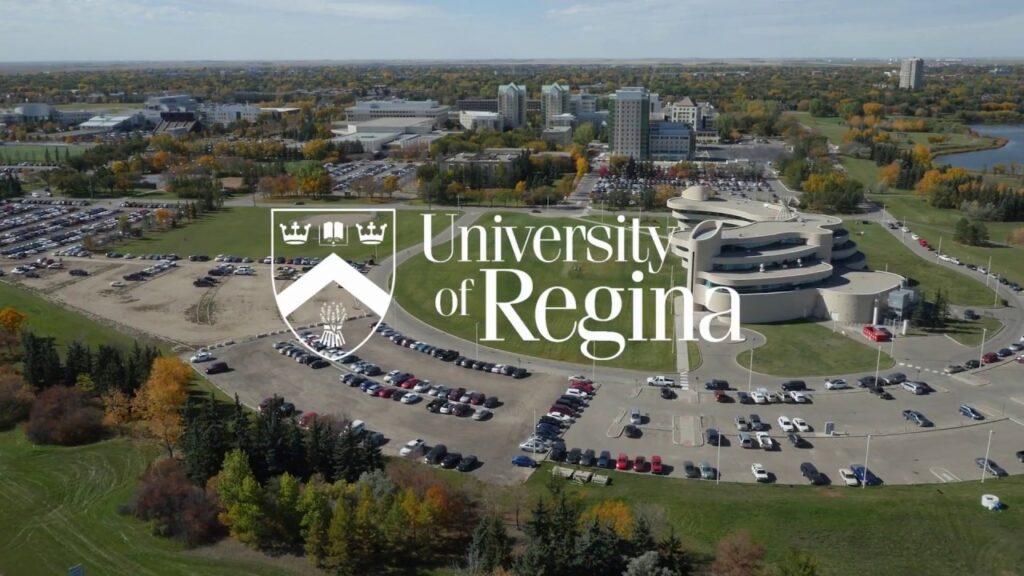 Regina University