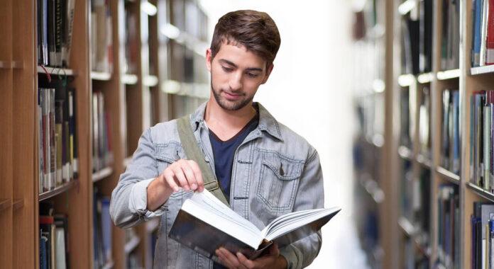 Ontario Graduate Scholarship (for international students)