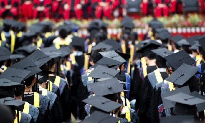 Vanier Scholarships (Fully Funded Ph.D. Program)