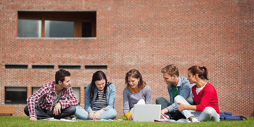 global studies opportunities to fund Your Study Abroad