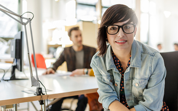 5 traits employers want a Job Seeker to have