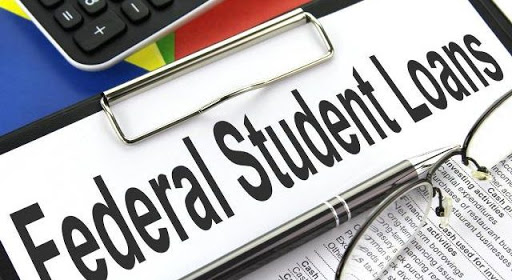 How to Get Federal Student Loan Studying Abroad