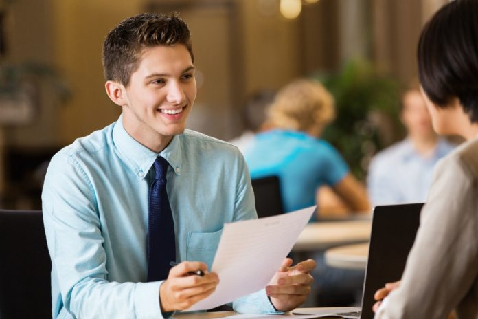 5 traits employers want workers and Job Seekers to have