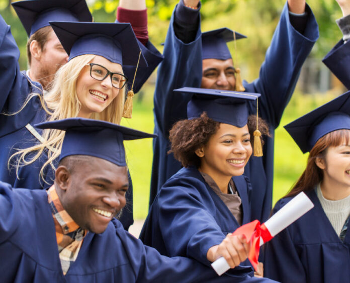 ETH Zurich Excellence Masters Scholarships